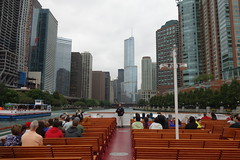 DSC00936 (denisfile) Tags: chicago illinois usa traveling rivercruise downtown