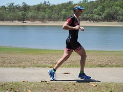 """Cairns Crocs-Lake Tinaroo Triathlon • <a style=""""font-size:0.8em;"""" href=""""http://www.flickr.com/photos/146187037@N03/43760486320/"""" target=""""_blank"""">View on Flickr</a>"""