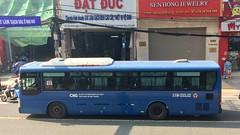 51B-232.32 (hatainguyen324) Tags: samco cngbus bus08 saigonbus