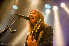 Blackberry Smoke-6597