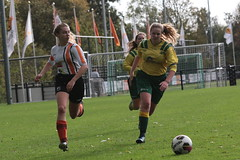 """HBC Voetbal • <a style=""""font-size:0.8em;"""" href=""""http://www.flickr.com/photos/151401055@N04/43795843670/"""" target=""""_blank"""">View on Flickr</a>"""