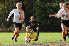"""HBC Voetbal • <a style=""""font-size:0.8em;"""" href=""""http://www.flickr.com/photos/151401055@N04/43795844870/"""" target=""""_blank"""">View on Flickr</a>"""