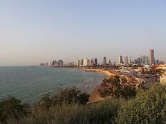 tel aviv (massimo palmi) Tags: israele israel tel aviv telaviv telavivyafo giaffa