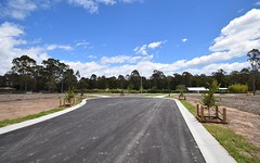 Lot 15/239 Old Southern Road, South Nowra NSW