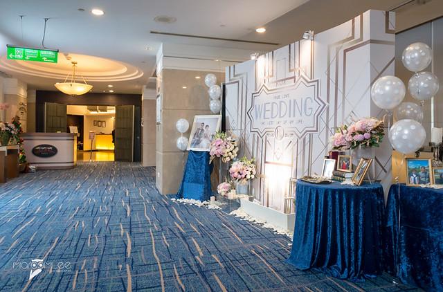 台糖長榮酒店長園牡丹廳-212