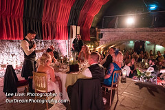 TheRowantree-18920354 (Lee Live: Photographer) Tags: brideandgroom cuttingofthecake exchangeofrings firstdance groupshots leelive leelivephotographer leeliveweddingdj ourdreamphotography speeches thecaves thekiss unusualvenuesofedinburgh vows weddingcar weddingceremony wwwourdreamphotographycom