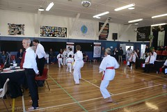 DSC00251 (retro5562) Tags: martialartssport karatemartialart karatekata kata kumite karatekumite teamsport gkr r21 hubtournament karate martialarts 2018 wgtn wellington waterlooschool waterloo lowerhutt newzealand ring1 ring2 male female
