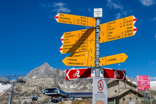 180827-1930-Matterhorn 5