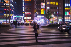 SOMETIMES IT HAPPENS (ajpscs) Tags: ©ajpscs ajpscs 2018 japan nippon 日本 japanese 東京 tokyo city people ニコン nikon d750 tokyostreetphotography streetphotography street seasonchange fall autumn aki あき 秋 rainyseason tsuyu 梅雨 shitamachi night nightshot tokyonight nightphotography citylights tokyoinsomnia nightview tokyoyakei 東京夜景 lights hikari 光 dayfadesandnightcomesalive strangers urbannight attheendoftheday urban othersideoftokyo walksoflife tokyoscene anotherday streetoftokyo alley tokyoalley sidewalk happyhour wetnight rainynight rain ame 雨 雨の日 whenitrains 傘 anotherrain badweather whentheraincomes cityrain tokyorain noplaceforthesun umbrella whenitrainintokyo arainydayintokyo nosuntoday forecast sometimesithappens