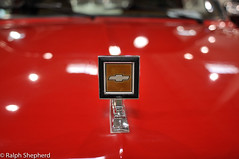 _ALS8626 (Apple Guide) Tags: cars mclaren race racing lincon gm general motors kia ford mustang toyota hyundia honda nissan fiat chrysler bmw mosda suzuki frerrari porsche
