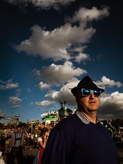 Menschen auf der Wiesn - People on the Oktoberfest 2018 Munich (138).jpg (Ralphs Images) Tags: streetphotography moods mft menschen olympuszuikolenses ralph´simages stimmungen panasoniclumixg9