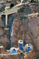Santorini_2007_08_221 (Бесплатный фотобанк) Tags: греция греческая республика санторини остров