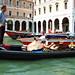 venezia_057