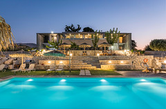 OliveNest-583 (sokorelis) Tags: greece crete chania olivenest privatevilla luxuryvilla luxurylife luxurycars holidays vacations pool swimmingpool privatepool mercedes mercedesbenz amg architecture modern raki tsikoudia lyra