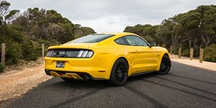 Seven Things That Happen When You Are In Cost Of Mustang Gt | cost of mustang gt (begeloe) Tags: ford mustang cost gt australia india usa gt350 gt500 price canada dubai philippines