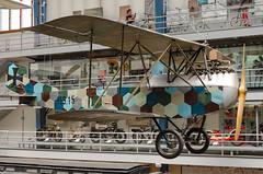 (vlad osherov) Tags: praha prague technicalmuseum museum bikes bicycles planes panel bike car historiccar bugatti mercedes mercedesbenz skoda autounion renault tartra audi dkw indian harleydavidson java zis zil
