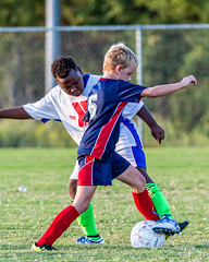 Soccer 16 (augphoto) Tags: augphotoimagery children kids people soccer sports honeapath southcarolina unitedstates