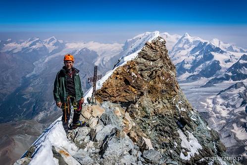 180828-2048-Matterhorn 12