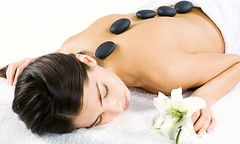 How to Care For Your Hot Stone Massage Stones (ms5886014) Tags: best massage center tecom thai chinese filipino korean vietnam body indian oil near metro mall