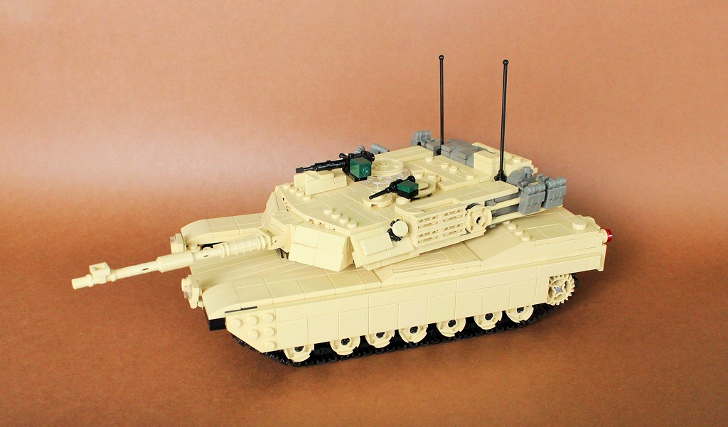 fd95a7c206c9 The World s Best Photos of abrams and lego - Flickr Hive Mind