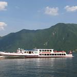 Lake Lugano thumbnail