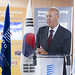 WIPO Director General Opens Republic of Korea Exhibition