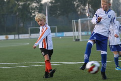 """HBC Voetbal • <a style=""""font-size:0.8em;"""" href=""""http://www.flickr.com/photos/151401055@N04/44262718835/"""" target=""""_blank"""">View on Flickr</a>"""