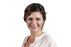 Optimaster Class Bordeaux 2018 (mattouiflash) Tags: optimhome bordeaux aquitaine 2018 immobilier portrait convention conseiller realestate