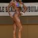 #63 Melissa Cottrell
