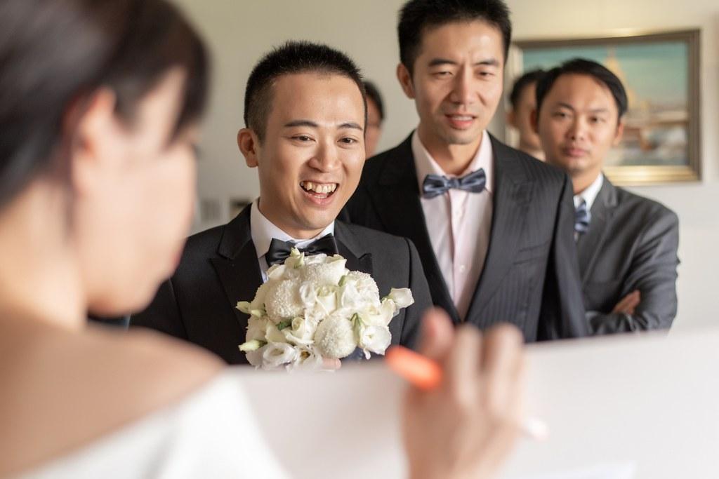 伯特婚禮攝影-192