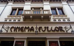 Rimini fulgor (berightbackblog) Tags: rimini romagna emiliaromagna italia italy mare streetart