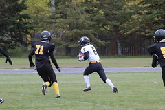 Interlake Thunder vs. Neepawa 0918 142 (FootballMom28) Tags: interlakethundervsneepawa0918