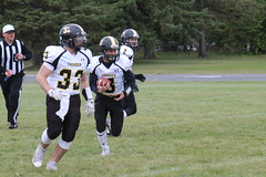 Interlake Thunder vs. Neepawa 0918 095 (FootballMom28) Tags: interlakethundervsneepawa0918