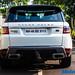 2018-Range-Rover-Sport-13
