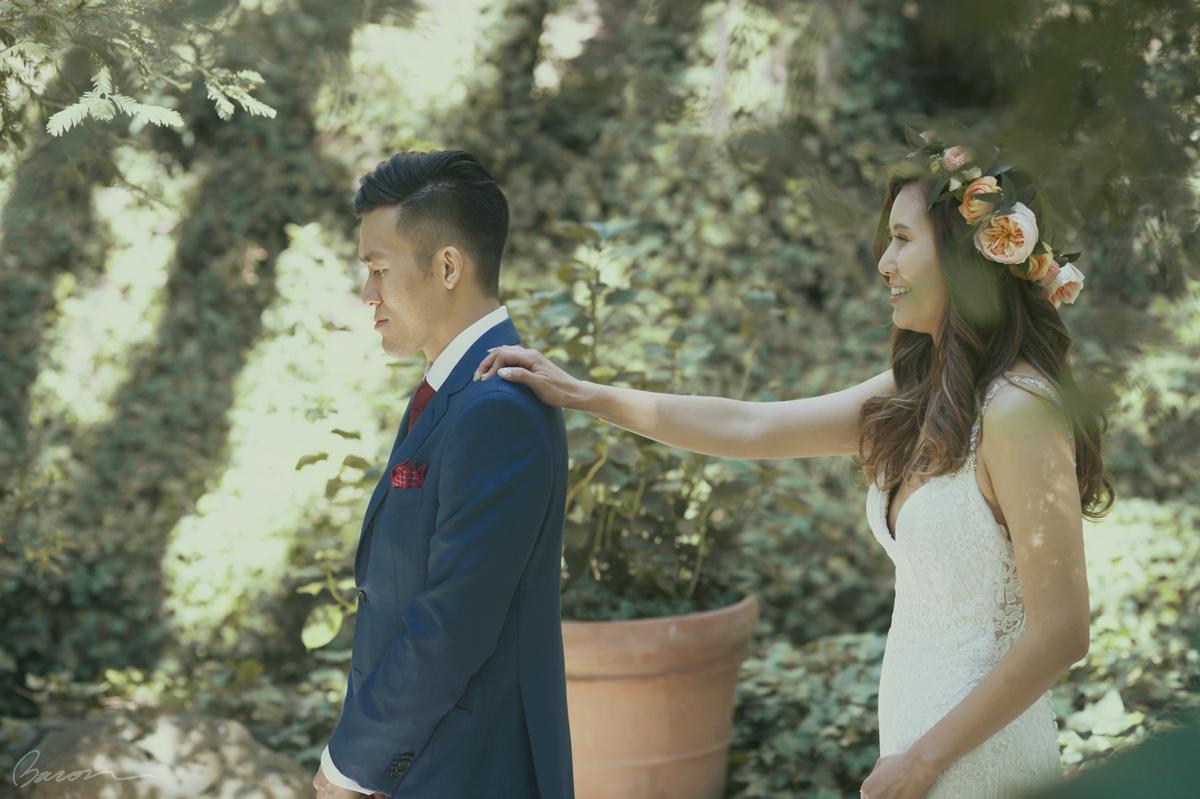 Color_075,婚攝, 婚禮攝影, 婚攝培根, 海外婚禮, LAX, LA, 美式婚禮, 香港人, 半島酒店, 比佛利山莊