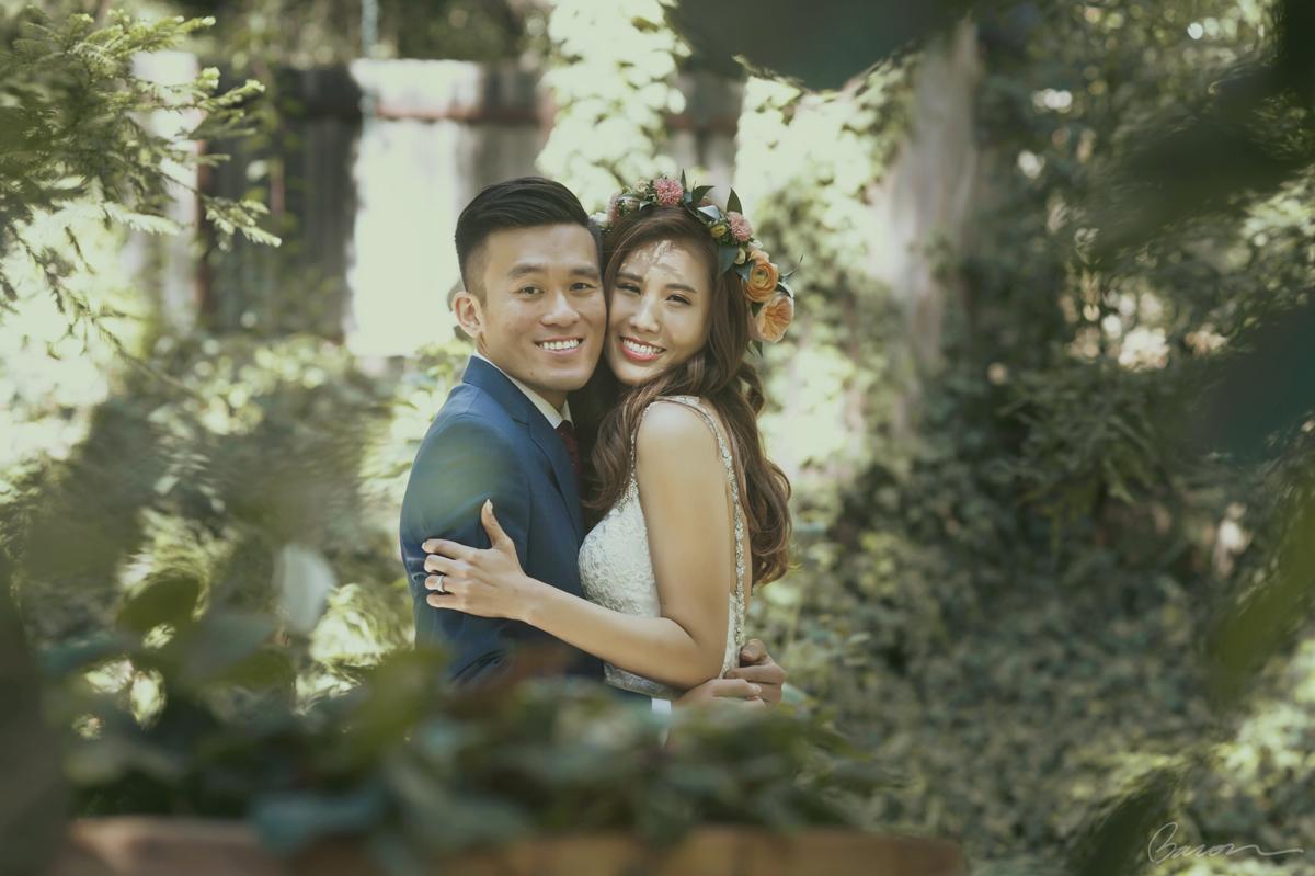 Color_078,婚攝, 婚禮攝影, 婚攝培根, 海外婚禮, LAX, LA, 美式婚禮, 香港人, 半島酒店, 比佛利山莊