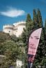 Cap Fémina Aventure 2018 - Départ Officiel