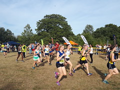 20181013_135758 (robertskedgell) Tags: vphthac vph4ever running xc metleague claybury 13october2018