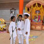 20180720 - Ashadhi Akadashi (SLP) (11)