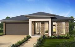 Lot 5580 Elara Estate, Marsden Park NSW