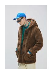 세인트페인_18FW_룩북25 (GVG STORE) Tags: saintpain streetwear streetstyle streetfashion coordination unisex gvg gvgstore gvgshop