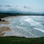 Playa de Meron thumbnail