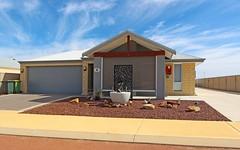 98 Diamond Road, Pearl Beach NSW