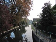 IMG_3343 (kassandrus) Tags: limespad hiking netherlands nederland law16 wandelen