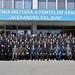 Academia militară - 26 de ani   6