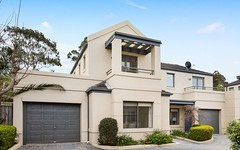 3/40 Tyler Crescent, Abbotsford NSW