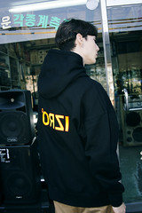 12 (GVG STORE) Tags: izro exo 세훈 gvg gvgstore gvgshop casual coordination