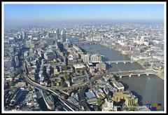 _GSD6406 (nowboy8) Tags: nikon nikond7200 london city theshard londonbridge towerbridge shard view hmsbelfast 211018 thames