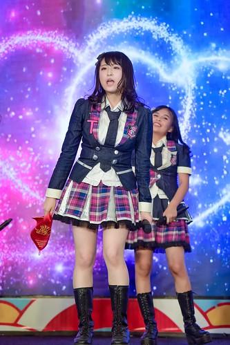 AKB48 画像22