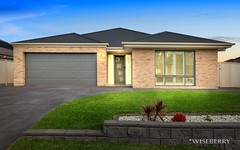 13 Sun Orchid Road, Woongarrah NSW